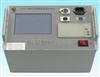 EYHX-VI氧化锌避雷器在线测试仪