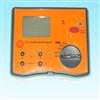 EJR-2008数字式接地电阻测试仪