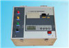 EDR-E大型地网接地电阻测试仪