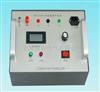 EDY-2000断路器操作电源