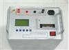 EZR/系列变压器直流电阻测试仪