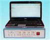ERB2000变压器绕阻变形测试仪