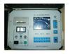 ST-3000型蓝屏液晶电缆故障测试仪