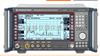 无线通信维修检测仪CMS