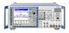 通用无线综合测试仪CMU200