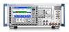 通用无线综合测试仪CMU300