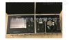 ST-2000型智能电缆故障检测仪
