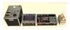 SDDL-2014笔记本电缆故障测试仪