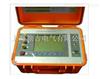 DZY-2000 电缆故障测试仪