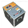 SUTE-15超轻型中低压电缆故障测试高压发生器
