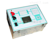 DBM-500AS直流断路器安秒特性测试系统