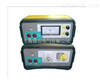SUTE-3C光缆金属护套对地绝缘故障定位仪
