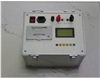 DBM-8680蓄电池内阻测试仪