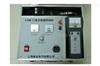 SDY843电力电缆识别仪