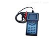 PITE3919蓄电池容量测试仪
