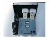 HDDS-H 电缆识别仪