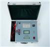 GH-6230直流电机片间电阻测试仪