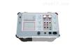 GH-6408F变频互感器综合测试仪
