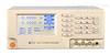 ZC4137/ZC4136/ZC4135型全數字式高精度失真度測量儀