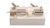 LCR002 SMD夹具