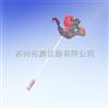 YCT-300D动力(汽油)土壤采样器