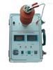 GH-6602氧化锌避雷器测试仪