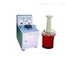 GH-YD油浸式高压试验变压器