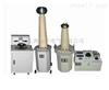 GH-KXJ试验变压器操作箱(台)