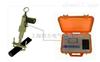 MK48-2088A 电缆安全试扎装置