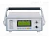 GH-6803便携式SF6气体纯度分析仪