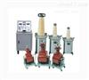TDM系列交直流高压试验变压器