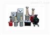 TQSB系列工频试验变压器