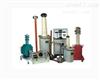 TDM系列高压试验变压器