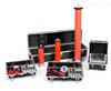 GLGF-B超轻型干式直流高压发生器