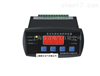 GH-7203在线式直流电源纹波测试装置