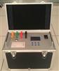KD3320D三通道直流电阻测试仪