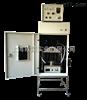 实验室光催化反应仪 实验型光催化反应器 厂家 Z新报价