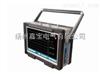 JB9004便携式多功能局放巡检定位仪