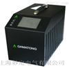MD3988蓄电池充放电一体机
