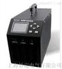 MD3985蓄电池活化维护仪