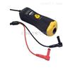 CA1871接触式测温仪