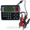 MD3901智能电池内阻测试仪