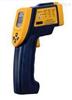 OT892A 红外线测温仪