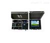 SDDL-2013 电缆故障测试仪