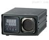 BX-500便携式红外线校准源