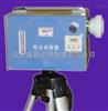 SLF-30D粉尘采样器