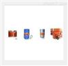 200公斤油桶加热器
