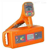 ST-6600B智能型彩屏地下管线探测仪