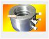 SUTE0017铸铝加热器
