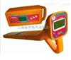 ST-6600B中超投注万博厂家